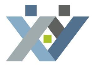 CSAL_logo_RGB492x355